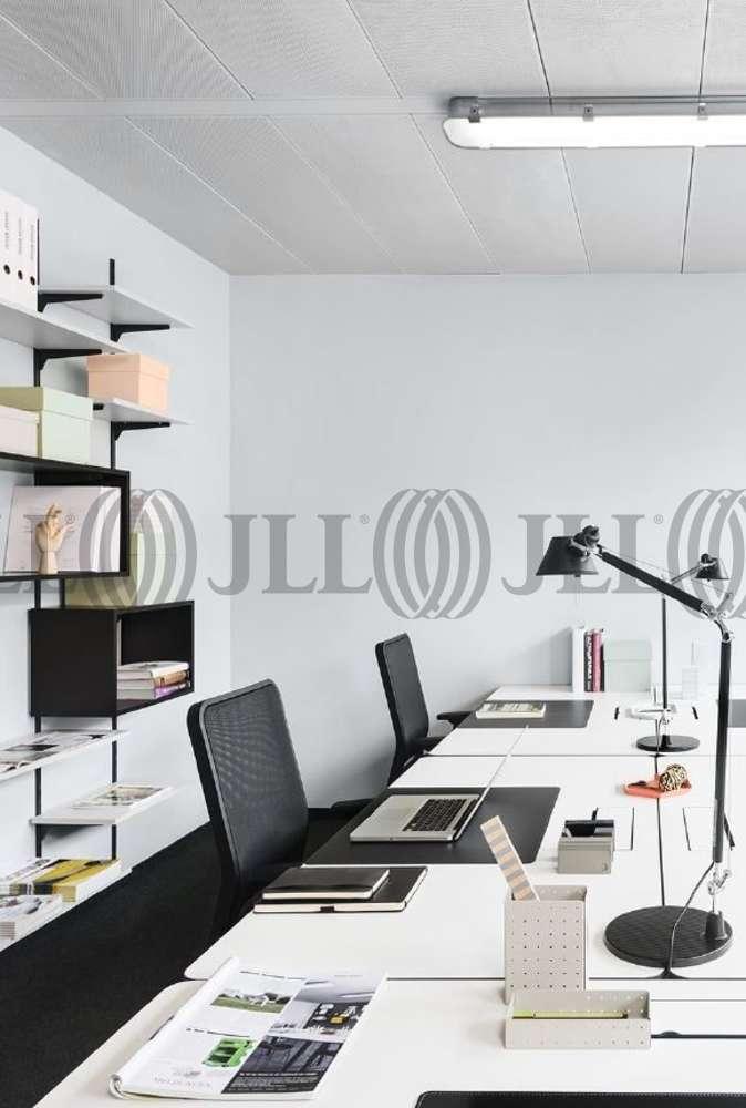 Coworking / flex office Berlin, 10117 -  Berlin - C0157