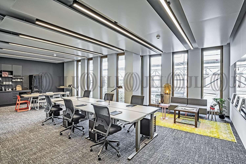 Coworking / flex office Köln, 50670 -  Köln - C0210