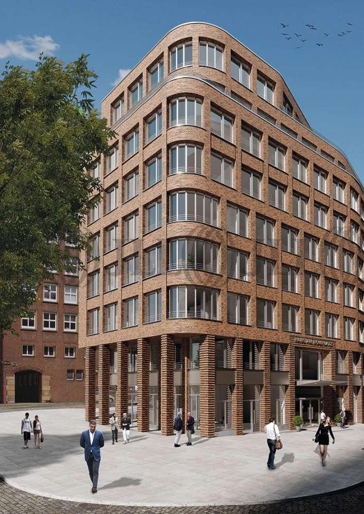 Coworking / flex office Frankfurt am main, 60322 -  Frankfurt am Main - C0225