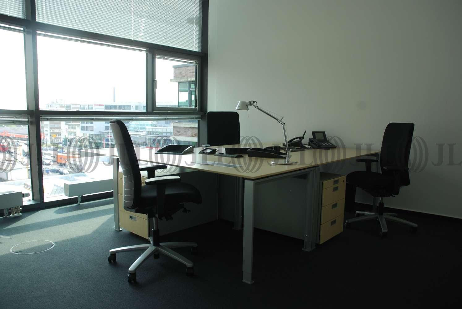 Coworking / flex office Berlin, 12059 -  Berlin - C0092