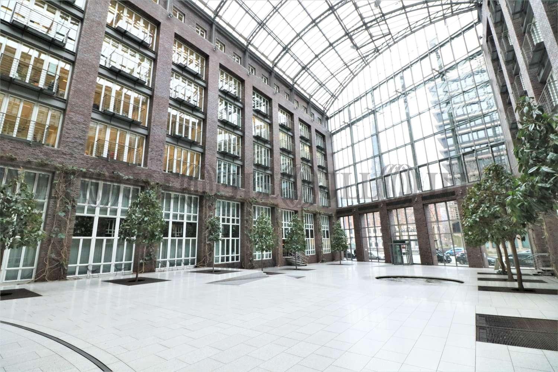 Büros Hamburg, 20095