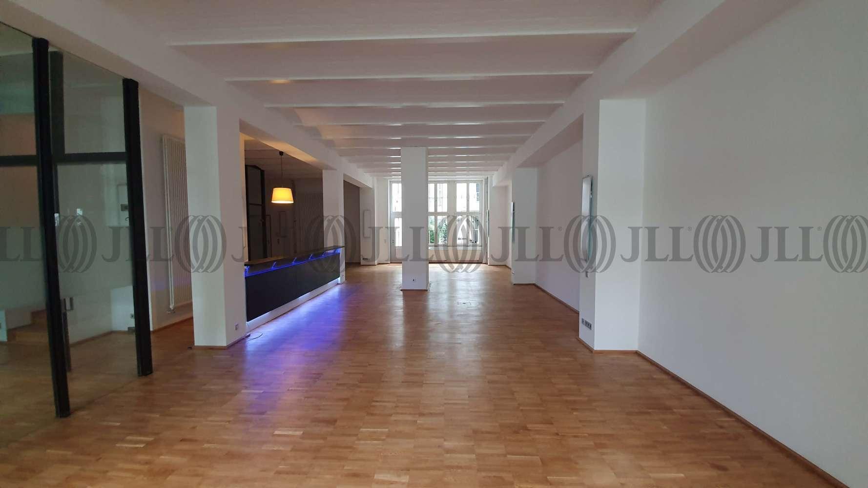 Büros Berlin, 10405
