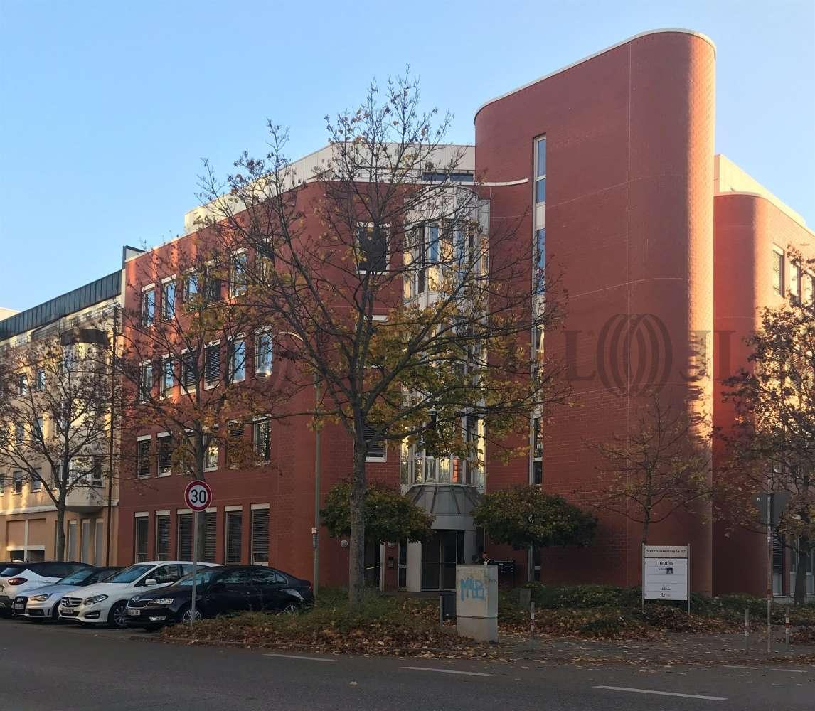 Büros Karlsruhe, 76135