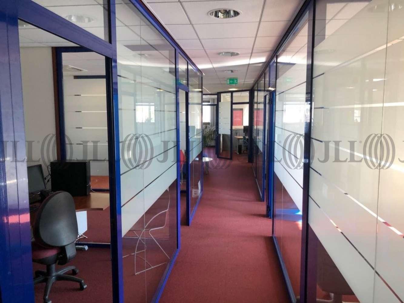 Bureaux Merignac, 33700