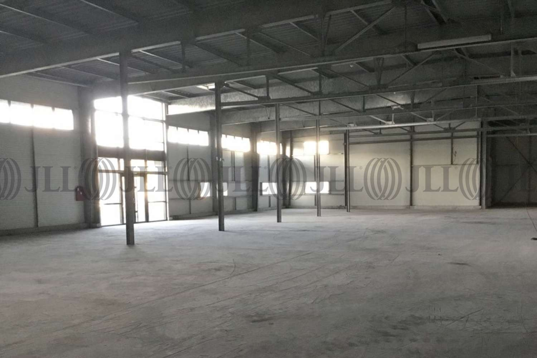 Activités/entrepôt St herblain, 44800