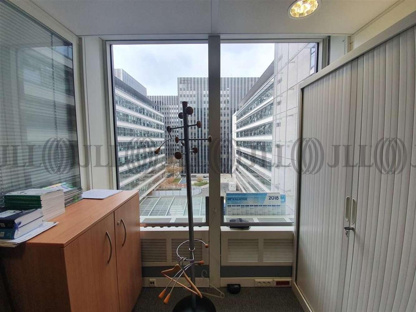 Bureaux Paris, 75012 - TOUR DE LYON