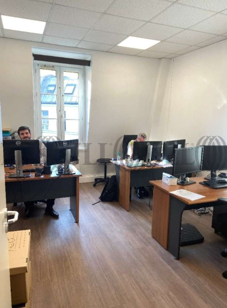 Bureaux Paris, 75008 - 178 BOULEVARD HAUSSMANN