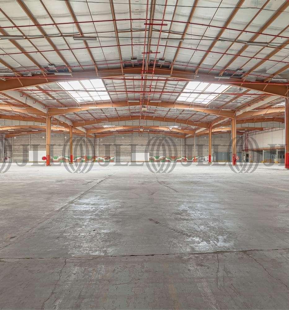 Activités/entrepôt Aubergenville, 78410 - 9 RUE DU CLOS REINE