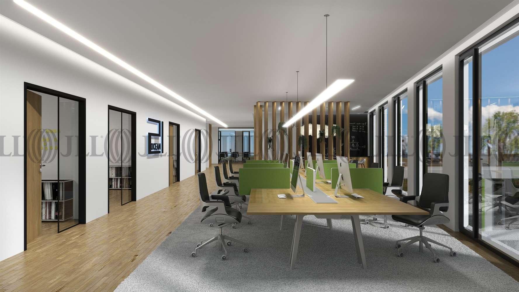 Büros Dortmund, 44263