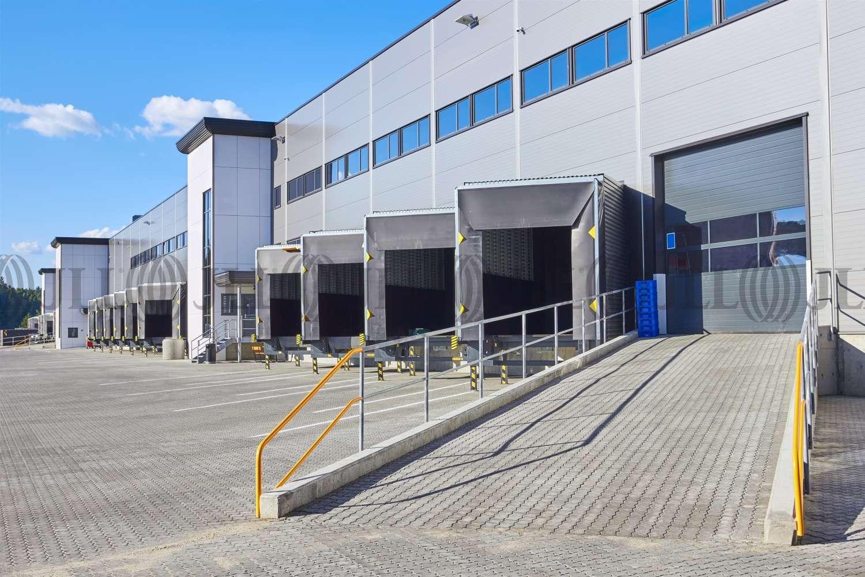Hallen Duisburg, 47053