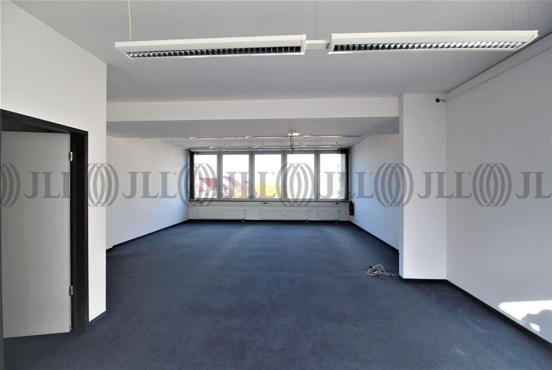 Büros Erfurt, 99084