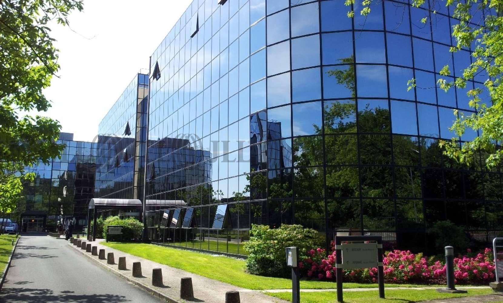 Bureaux Velizy villacoublay, 78140 - VELIZY VALLEY - ARIANE