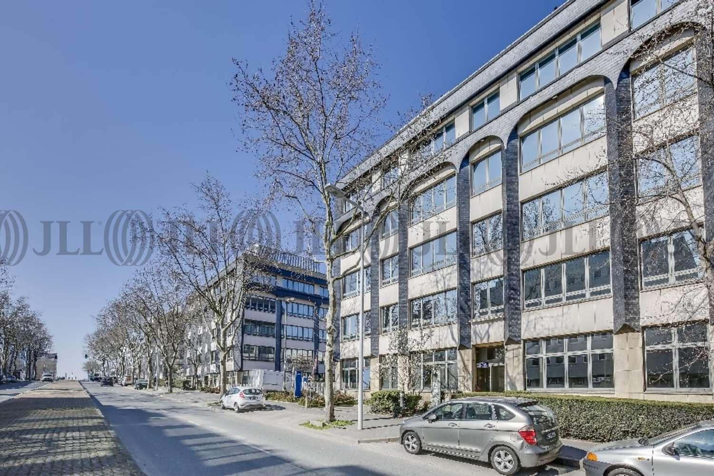 Bureaux Nanterre, 92000 - CHALLENGE 92