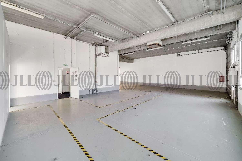 Activités/entrepôt Bonneuil sur marne, 94380