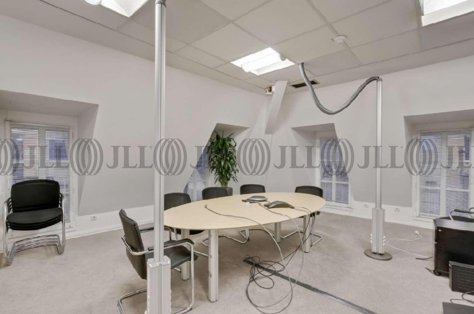 Bureaux Paris, 75001 - 128 RUE DE RIVOLI