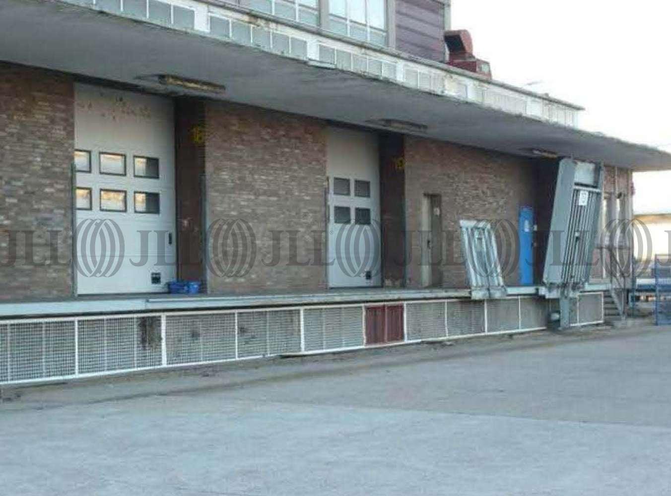 Hallen Hamburg, 20539