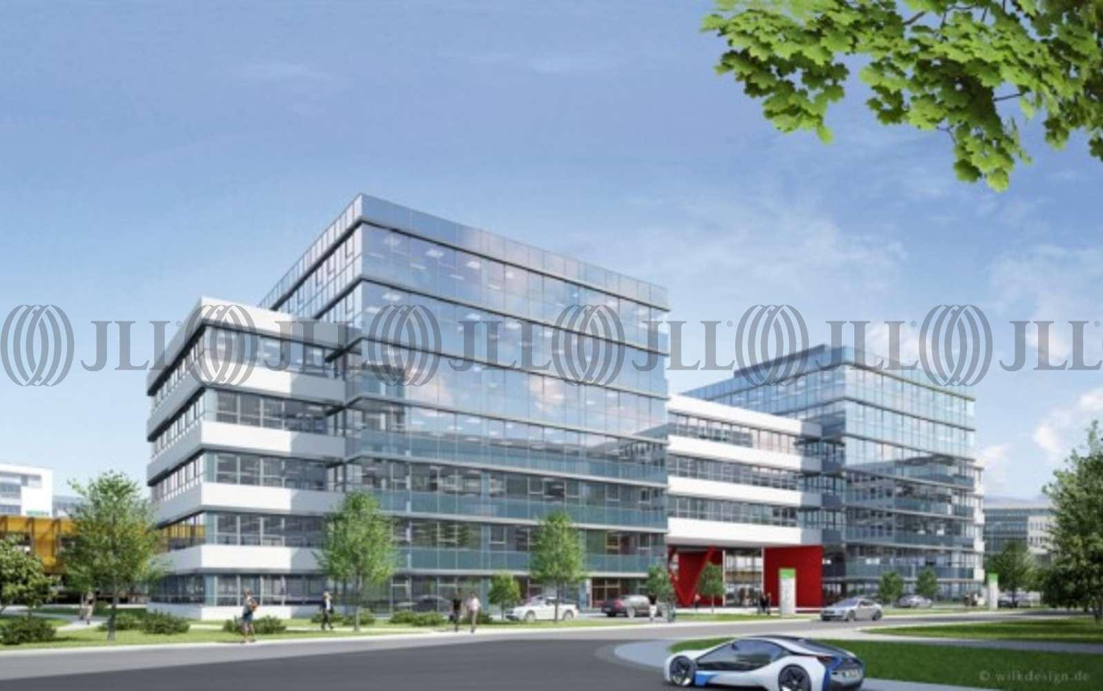 Büros Garching b. münchen, 85748 -  Garching b. München, Hochbrück - M0999