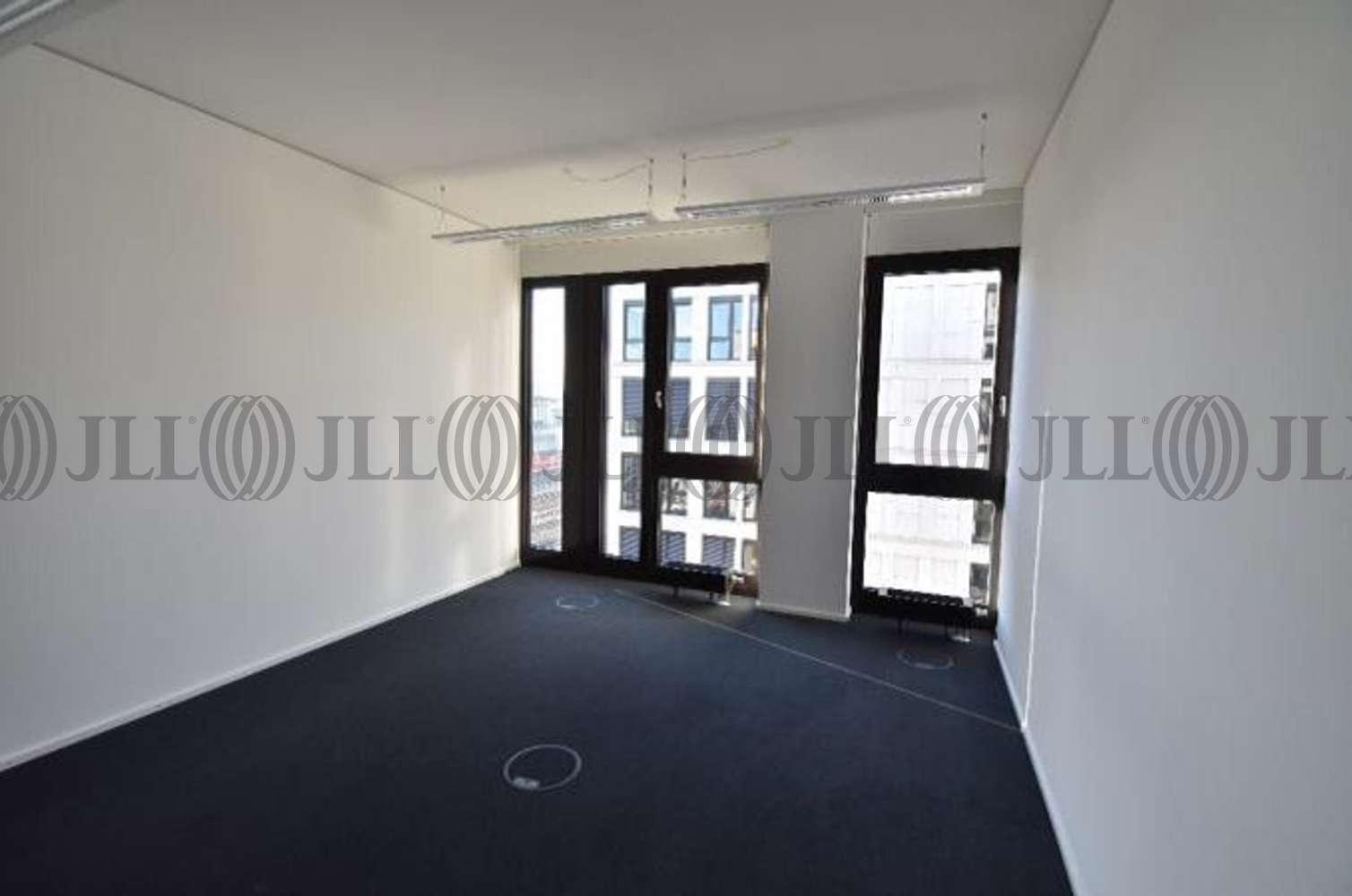 Büros München, 80636