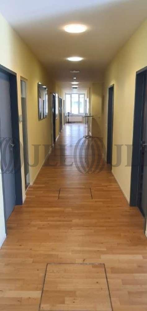 Büros München, 80804