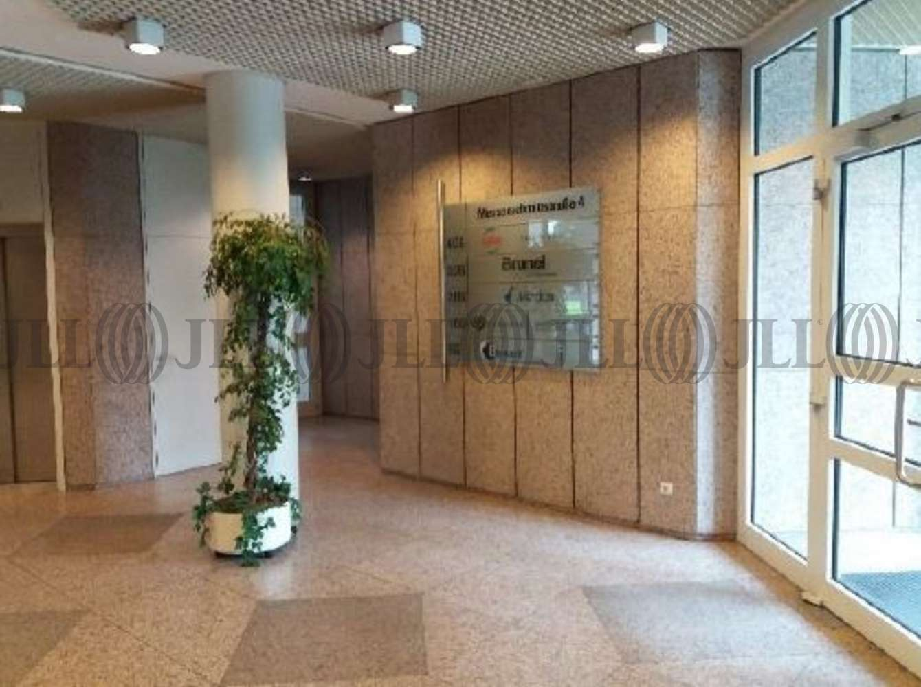 Büros München, 80992