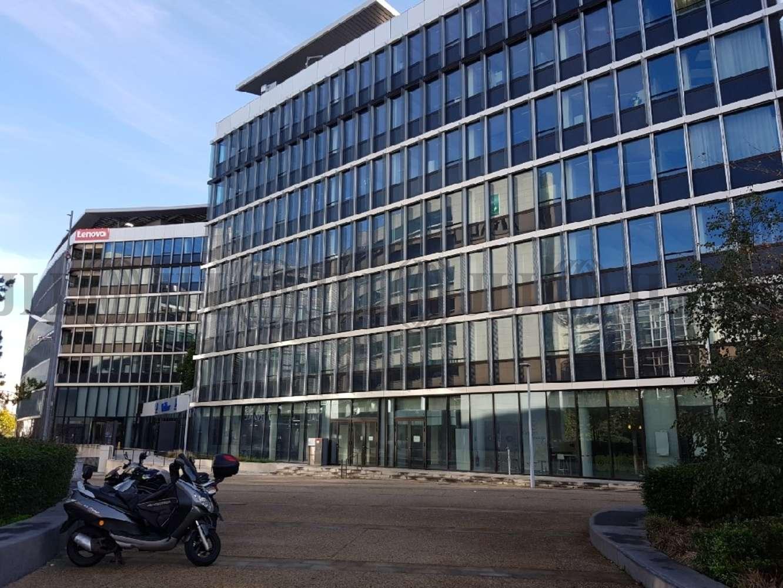 Bureaux Rueil malmaison, 92500 - GREEN OFFICE