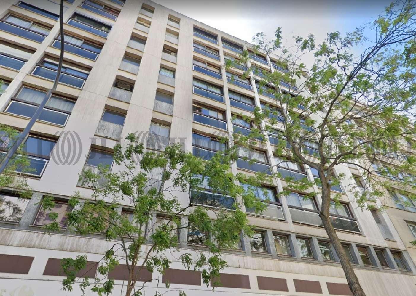Bureaux Paris, 75015 - 62 AVENUE EMILE ZOLA