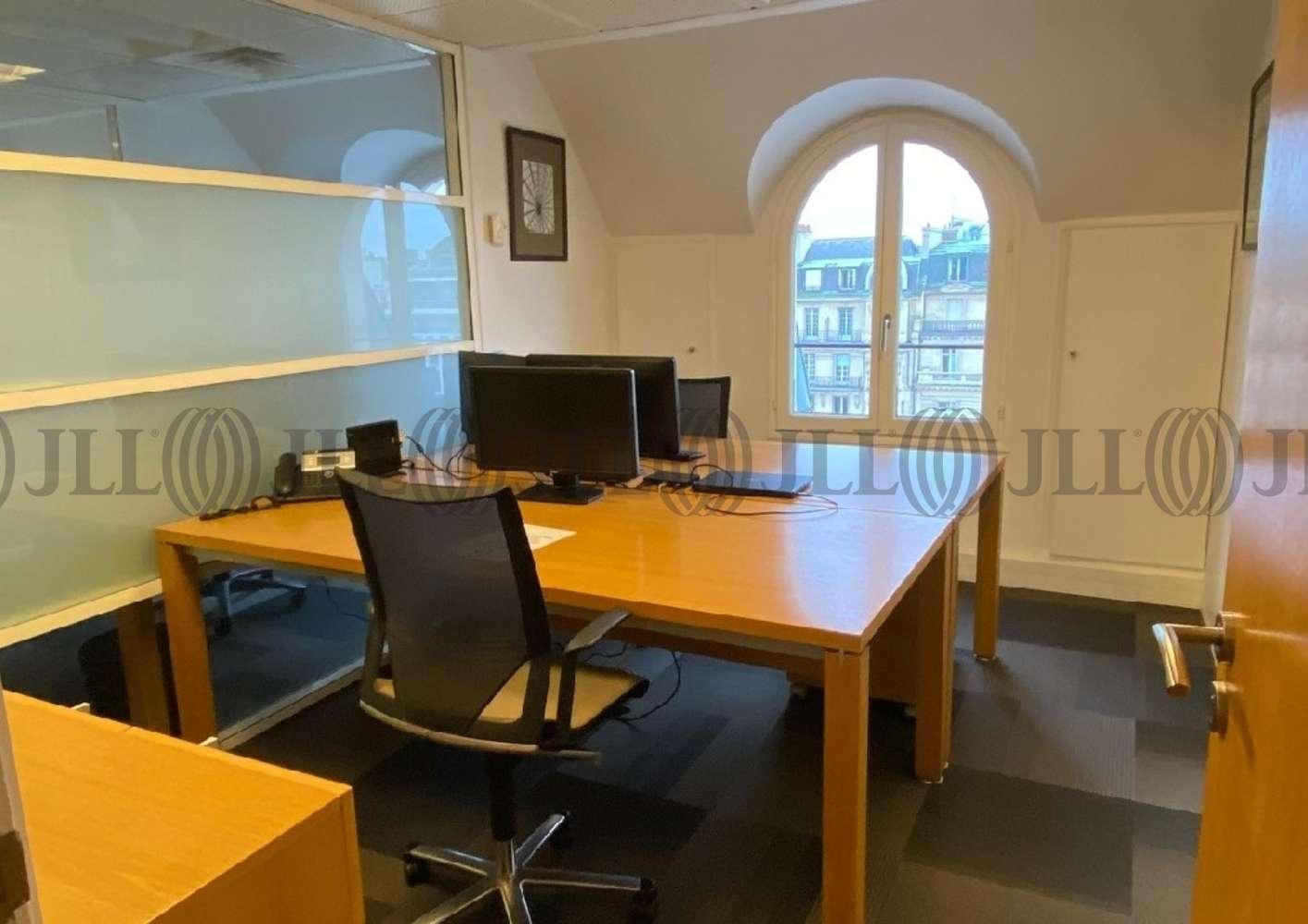 Bureaux Paris, 75008 - 125 AVENUE DES CHAMPS ELYSEES