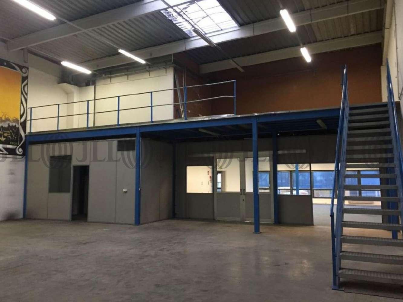 Activités/entrepôt Le mesnil amelot, 77990