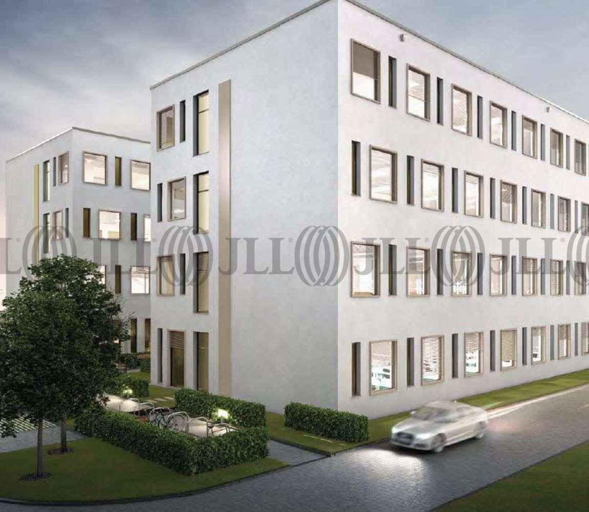 Büros Potsdam, 14476