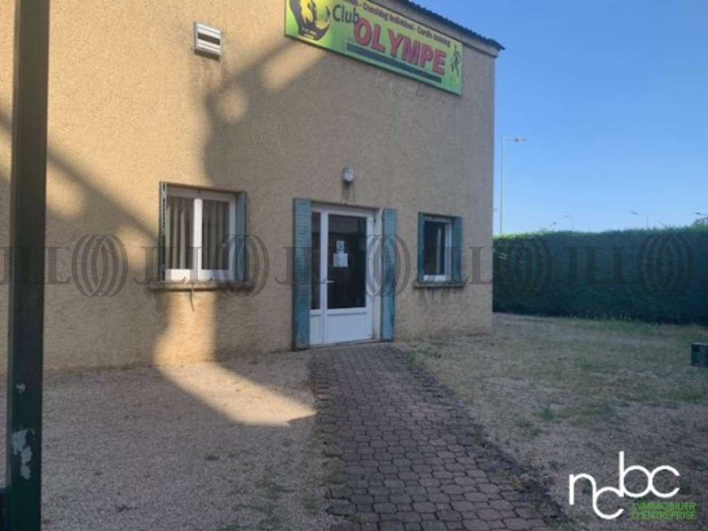 Activités/entrepôt Chalon sur saone, 71100