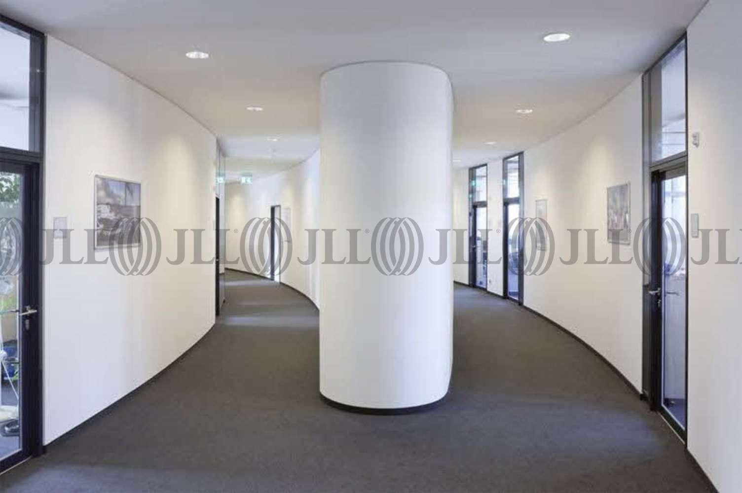Büros Darmstadt, 64295