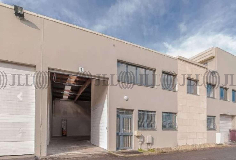 Activités/entrepôt Emerainville, 77184 - 35 BOULEVARD DE BEAUBOURG