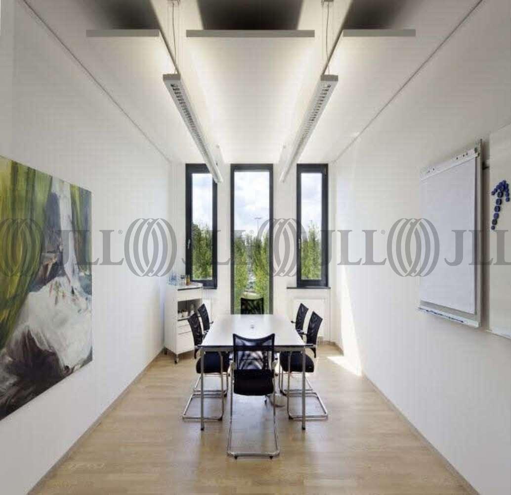 Büros Düsseldorf, 40468