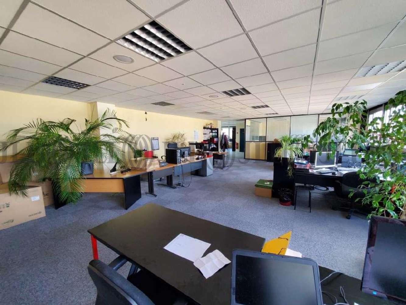 Bureaux Vitry sur seine, 94400 - BURO SUD