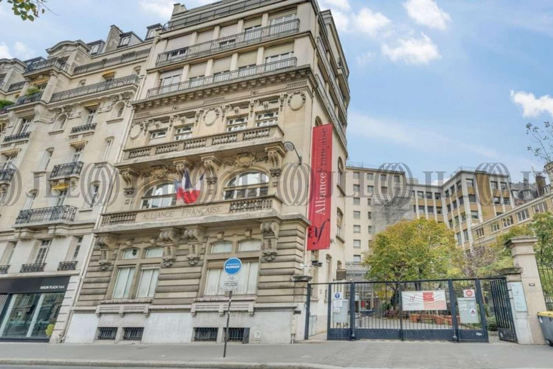 Bureaux Paris, 75006 - 101 BOULEVARD RASPAIL