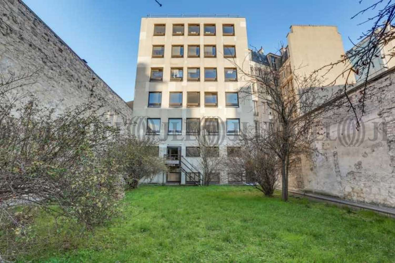 Bureaux Montrouge, 92120 - 98-100 AVENUE ARISTIDE BRIAND