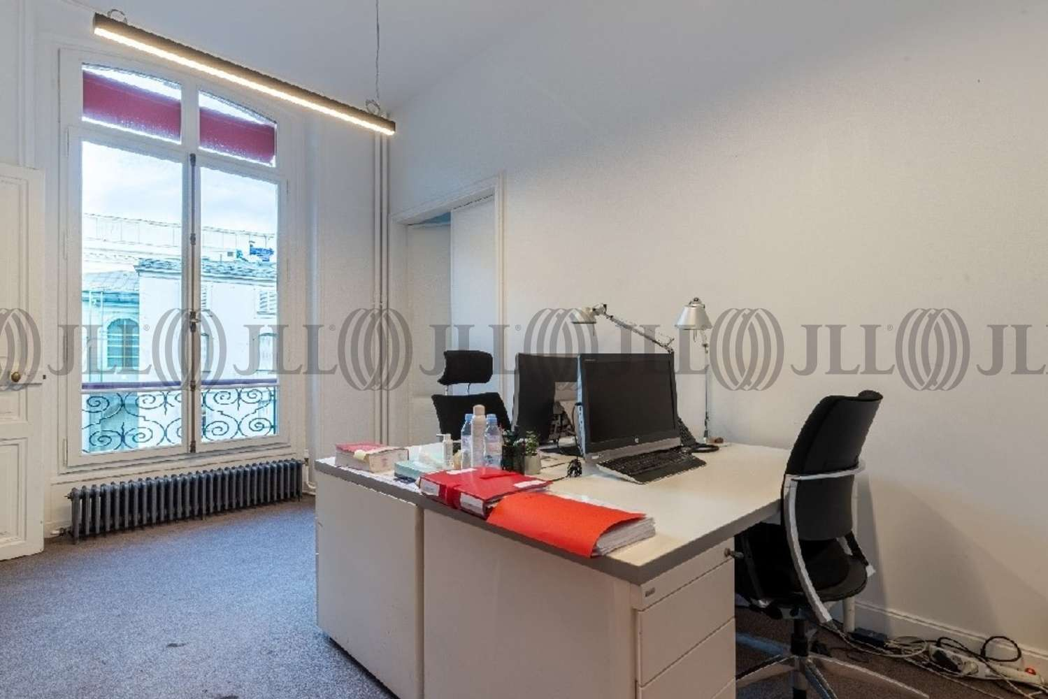 Bureaux Paris, 75008 - 65 RUE DE MONCEAU