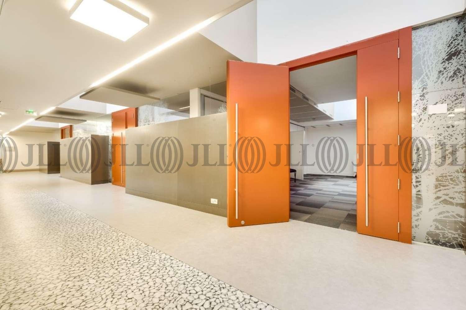Bureaux Paris, 75015 - 122 RUE DE JAVEL