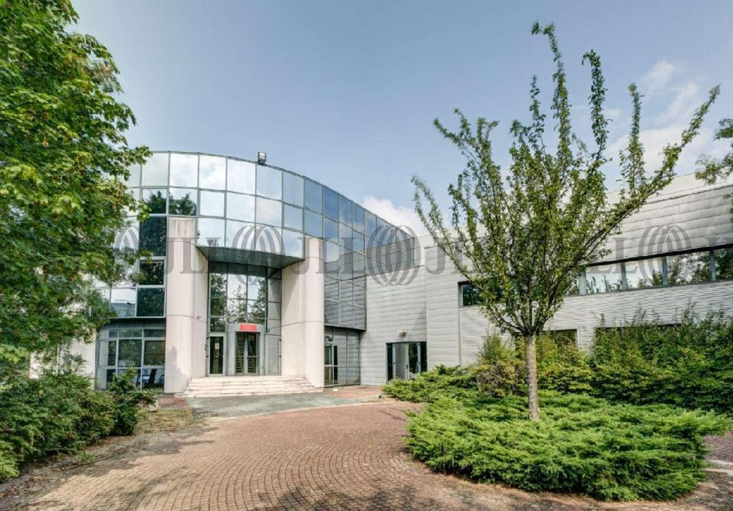Activités/entrepôt Roissy en france, 95700 - PARIS NORD II