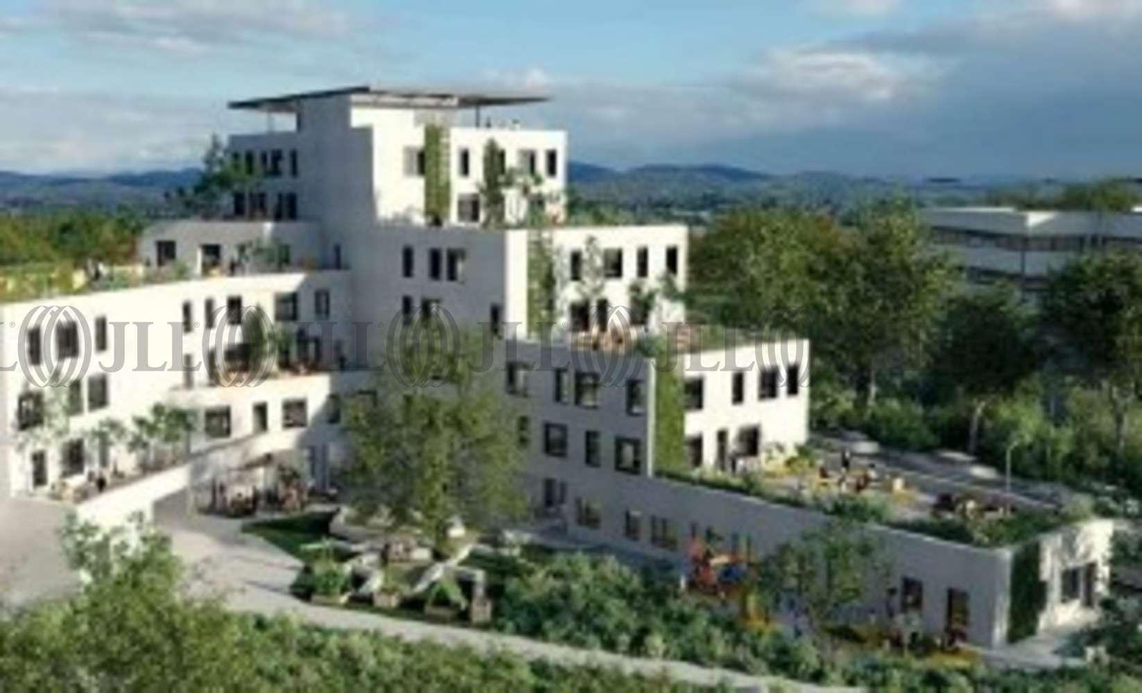 Bureaux Lyon, 69009 - ENOVA
