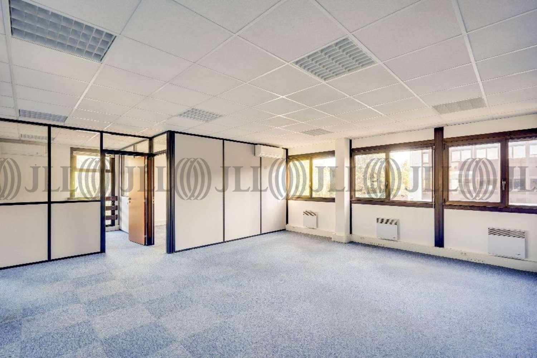 Bureaux Les ulis, 91940 - LE PIN