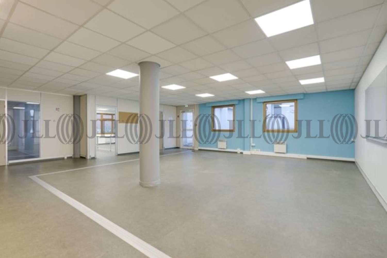 Bureaux Lille, 59800 - 20 RUE DU MARECHAL DE LATTRE DE TASSIGNY