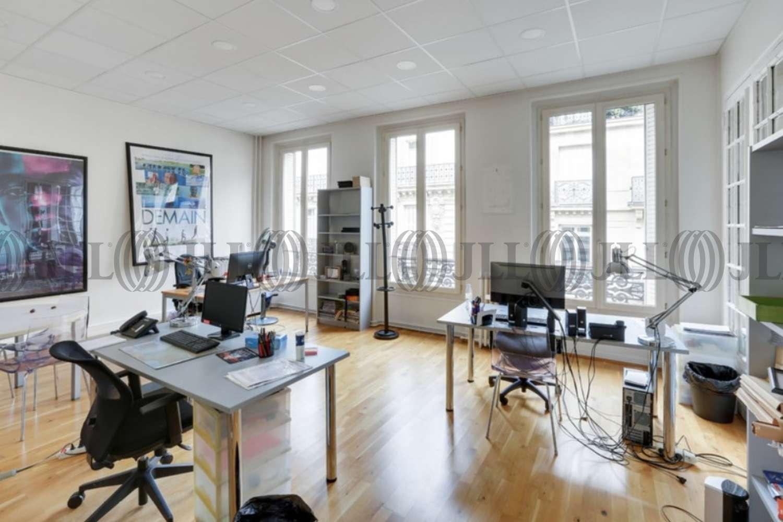 Bureaux Paris, 75008 - 66 RUE DE MIROMESNIL