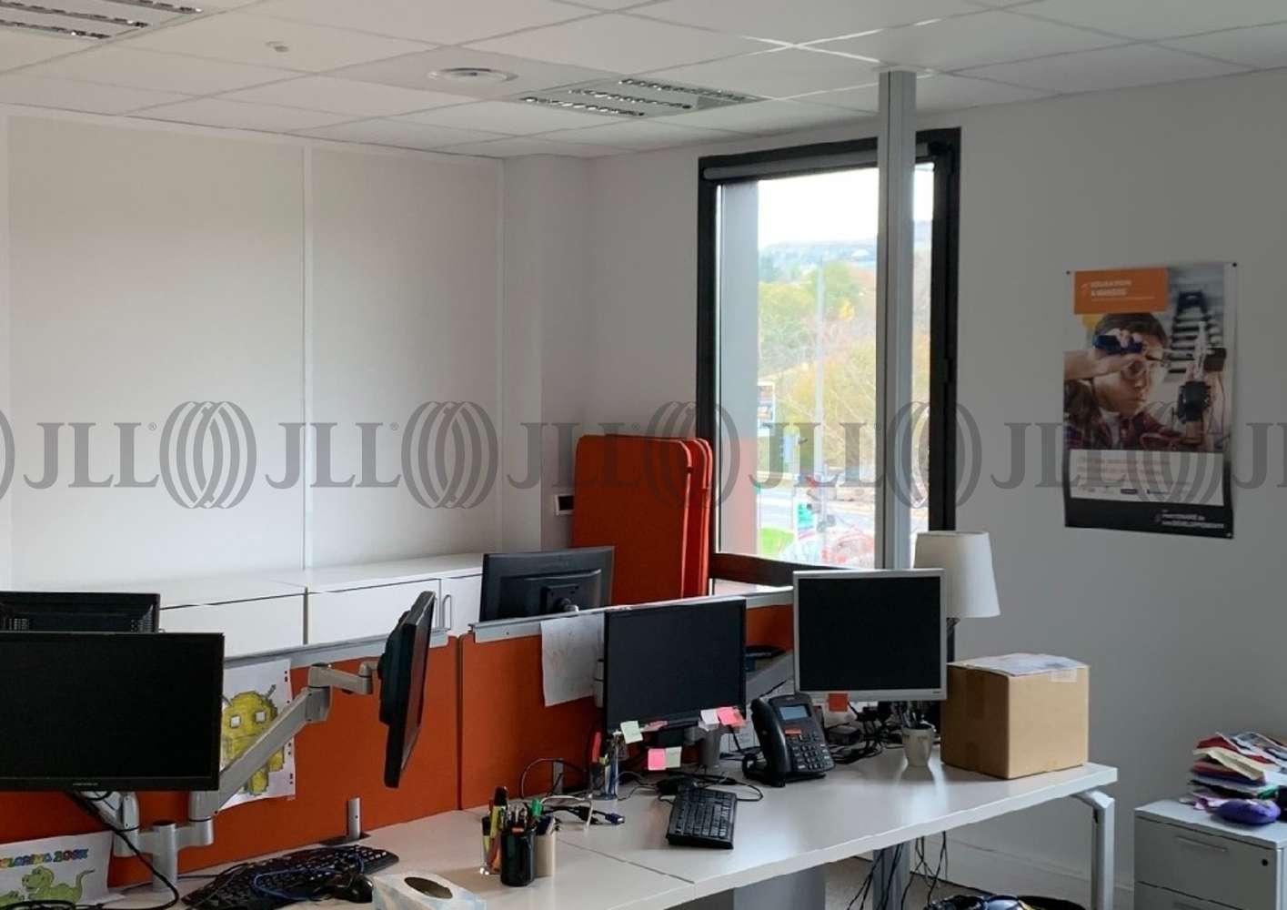 Bureaux Limonest, 69760 - TERRASSES DES BRUYERES
