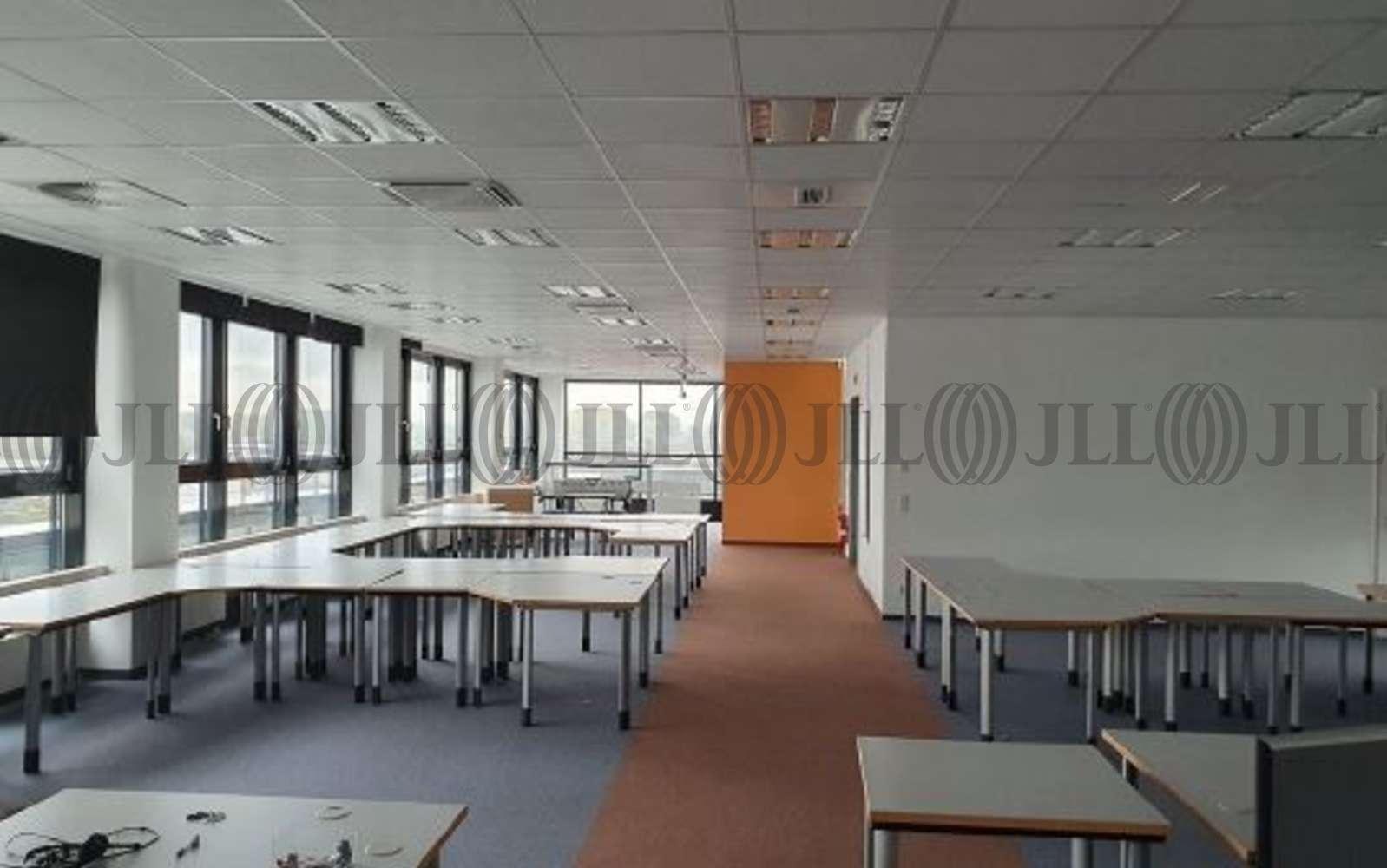 Büros Köln, 50769