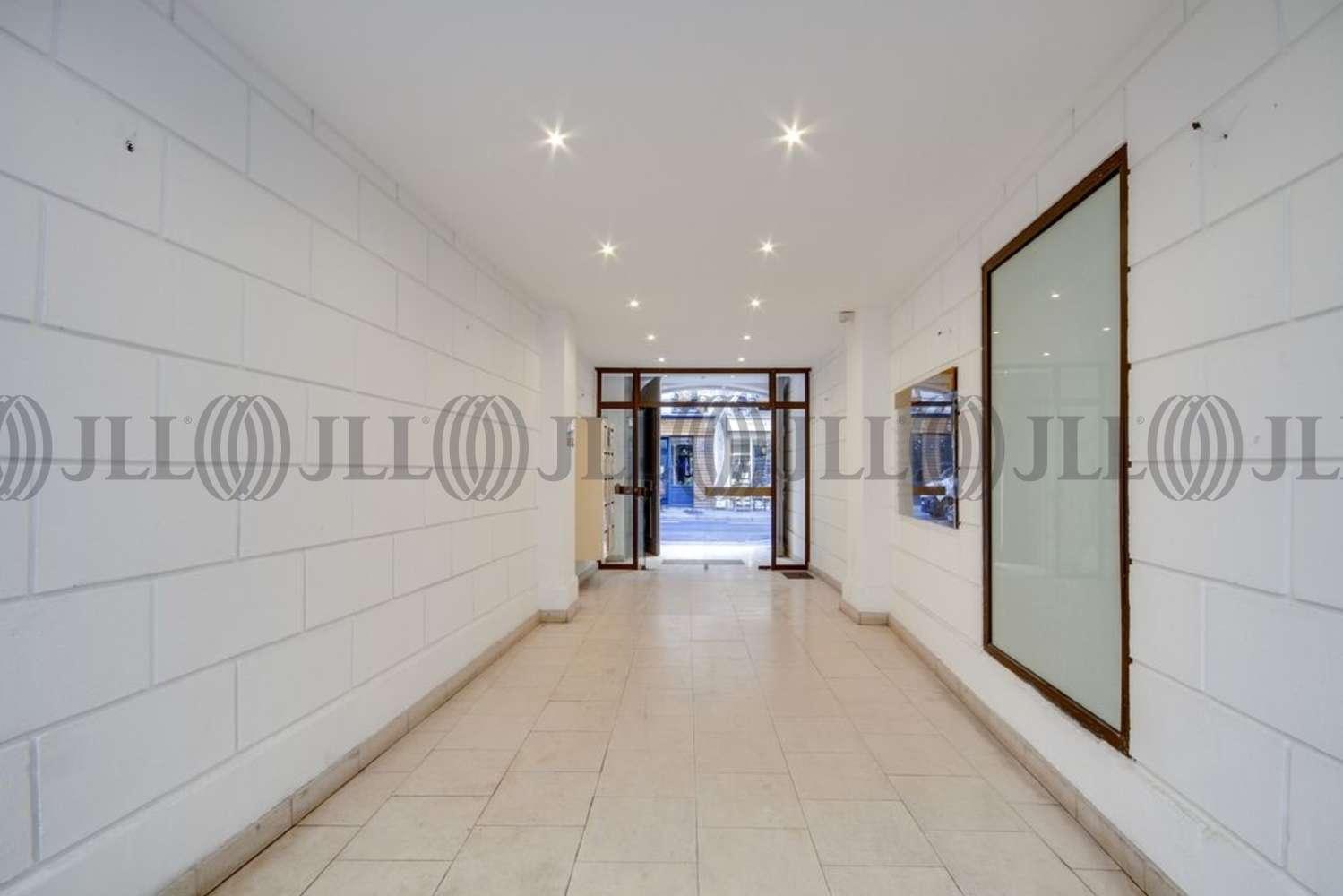Bureaux Paris, 75010 - 9 RUE DU CHATEAU D'EAU