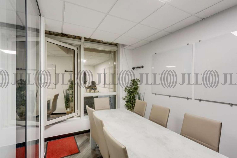 Bureaux Levallois perret, 92300 - UN DEUX TROIS