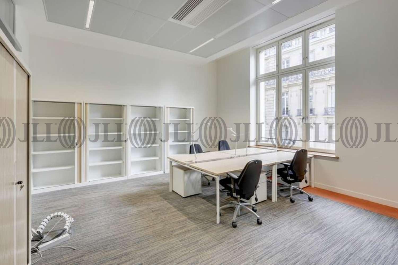 Bureaux Paris, 75008 - MAGISTERE