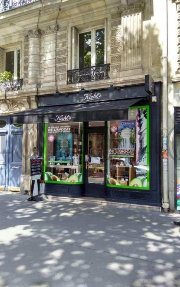 Commerces Paris, 75006 - EX KIEL'S