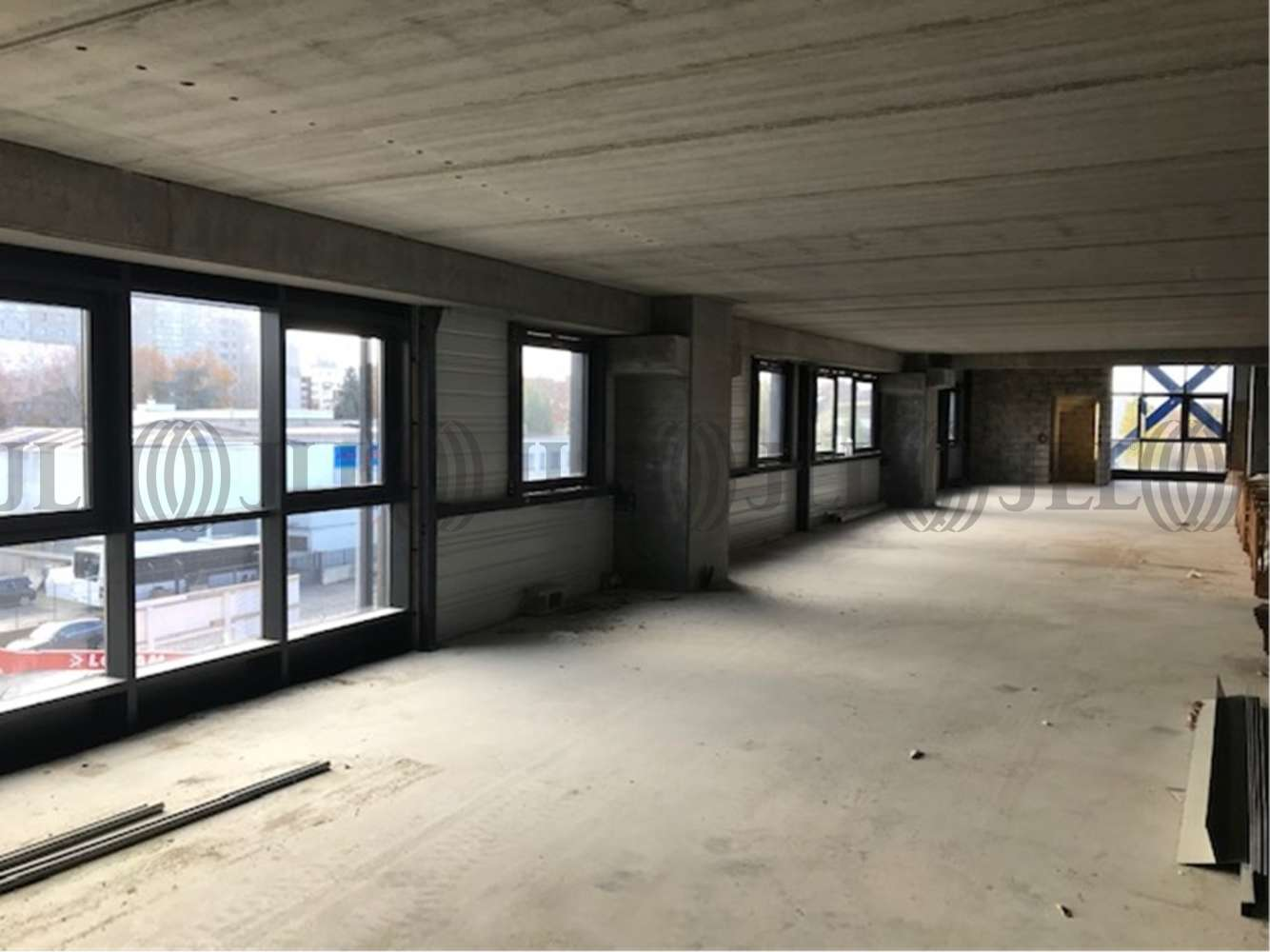 Activités/entrepôt Colombes, 92700 - ECO CITY